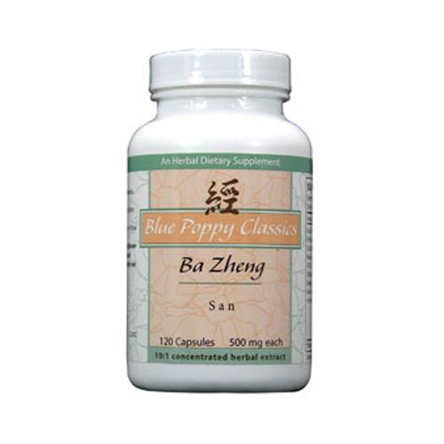 Ba Zheng San