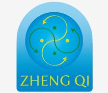 Zheng Qi