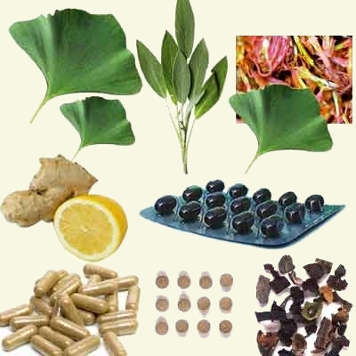 News :: 700-year-old Chinese medicine can treat depression